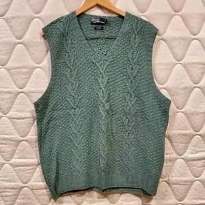 Men's Ralph Lauren Sweater Vintage